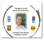 Paysagiste-Ahetze-64210-Paysagiste-Landes-Paysagiste-Biarritz-Paysagite-Bayonne-Paysagiste-Pays-Basque-Loic-BANCE-Paysagiste-conseil-photo-1