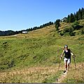 Windows-Live-Writer/Parmela-par-le-col-du-Perthuis_96F6/dIMG_93072014_thumb
