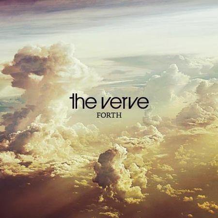 the_verve