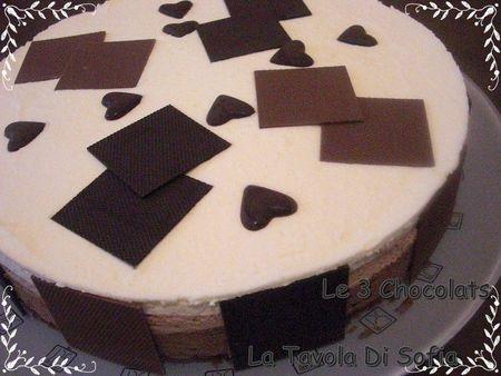 le_3_chocolats