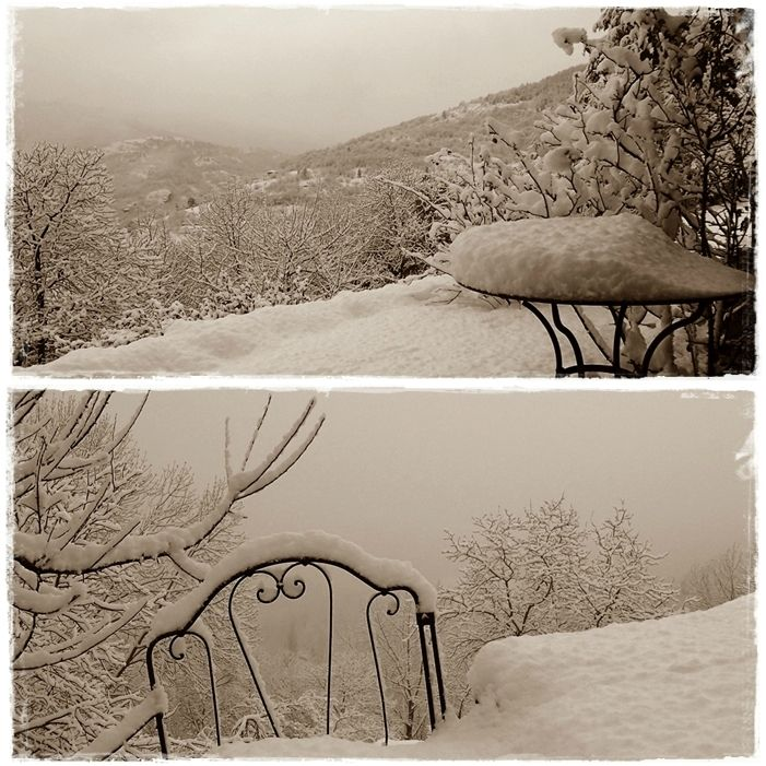 page neige 3