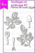 Image1015M288Feuillages&jardinage#2