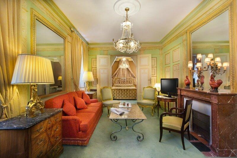 Interior+dEsign-+Glamorous HOTEL PARIS Duc de St Simon (33)