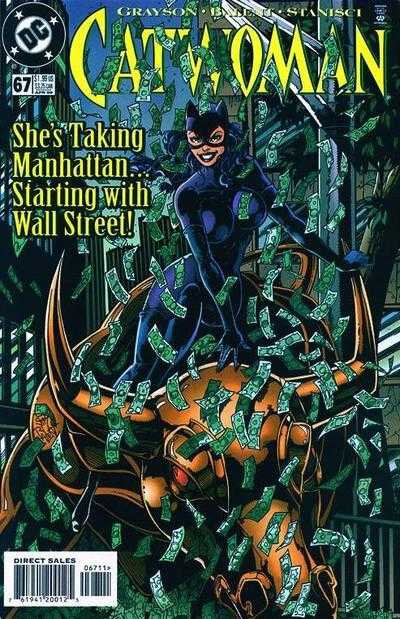 catwoman 1993 67