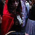 Zombie Walk Paris 2014 (80)