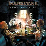 koritni_game_of_fools