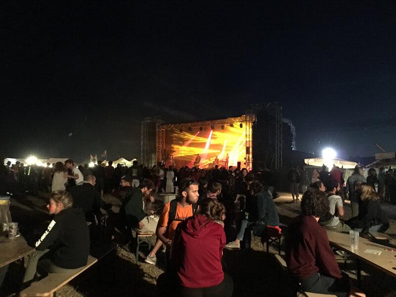 festival_Chauffer dans la Noirceur_CDLN_2018_Montmartin_scène mer