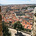 Lisbonne (091)