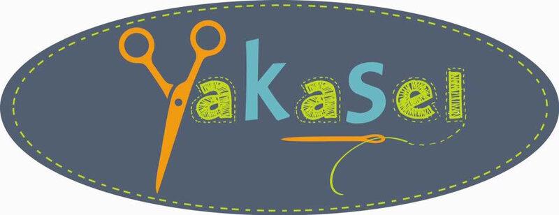 logo YKS