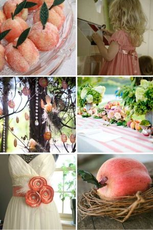 peach_wedding_inspiration2_manolobrides_ptc