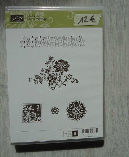 DSC04383