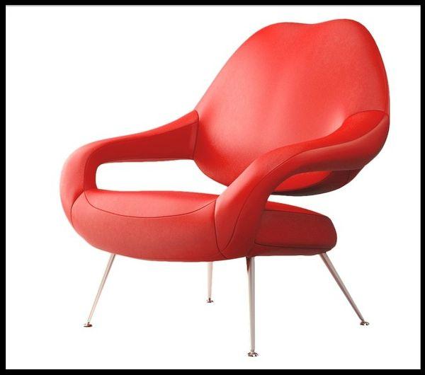 poltrona frau fauteuil du 55 3
