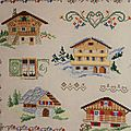 chalets-montagne-broderie