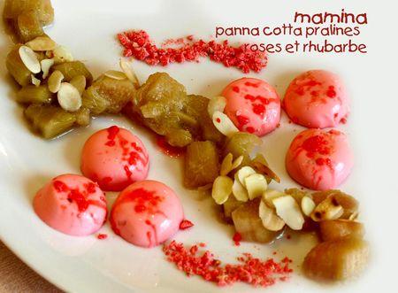 PANNA_COTTA_ROSE_ET_RHUBARBE