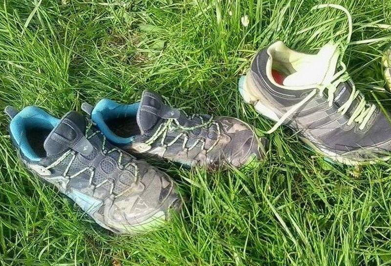 chaussures-de-trail-e1518357807214