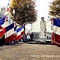 100-244-le 11 novembre 2012 a bourbourg