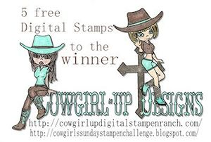 cowgirlup_sponsor_badge