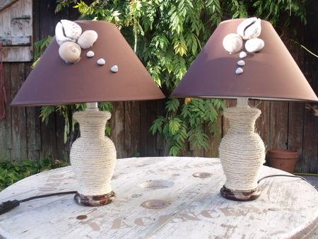 Lampe_MER_cordage_APRES__2_
