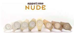 nude watch