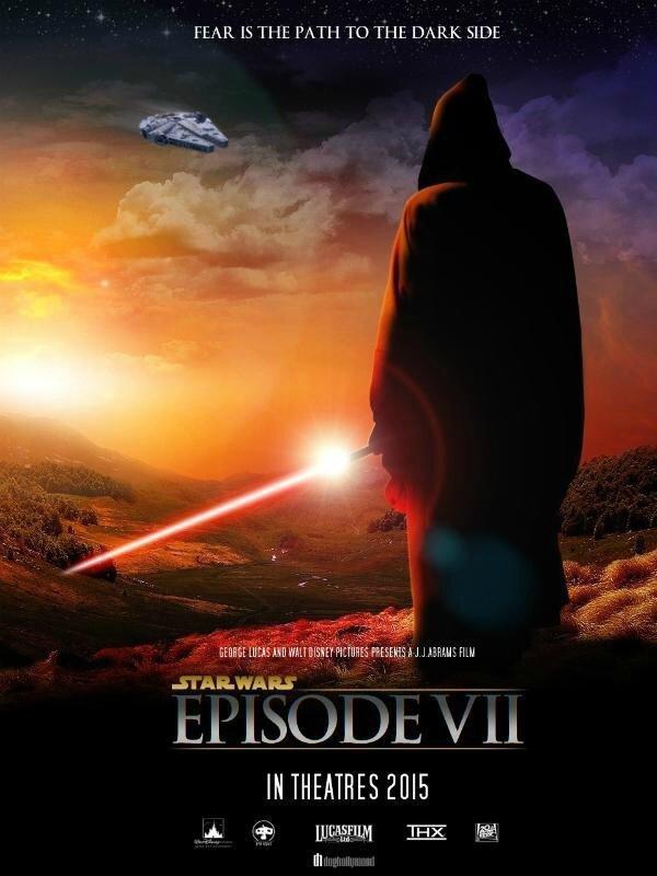 star-wars-7-25-affiches-de-fans-magnifiques1