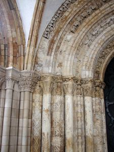 Temple_Church_13