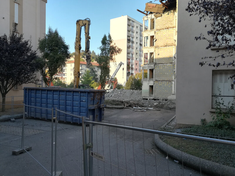 destruction square Jeanne d'Arc, 9 oct 2018 (8)
