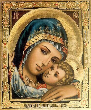 MotherMary _1_