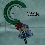 05 Cécile