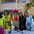 carnaval fourques 14