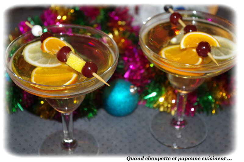 cocktail de Noël chaud-2739