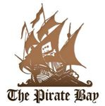 37753_the_pirate_bay_torrent