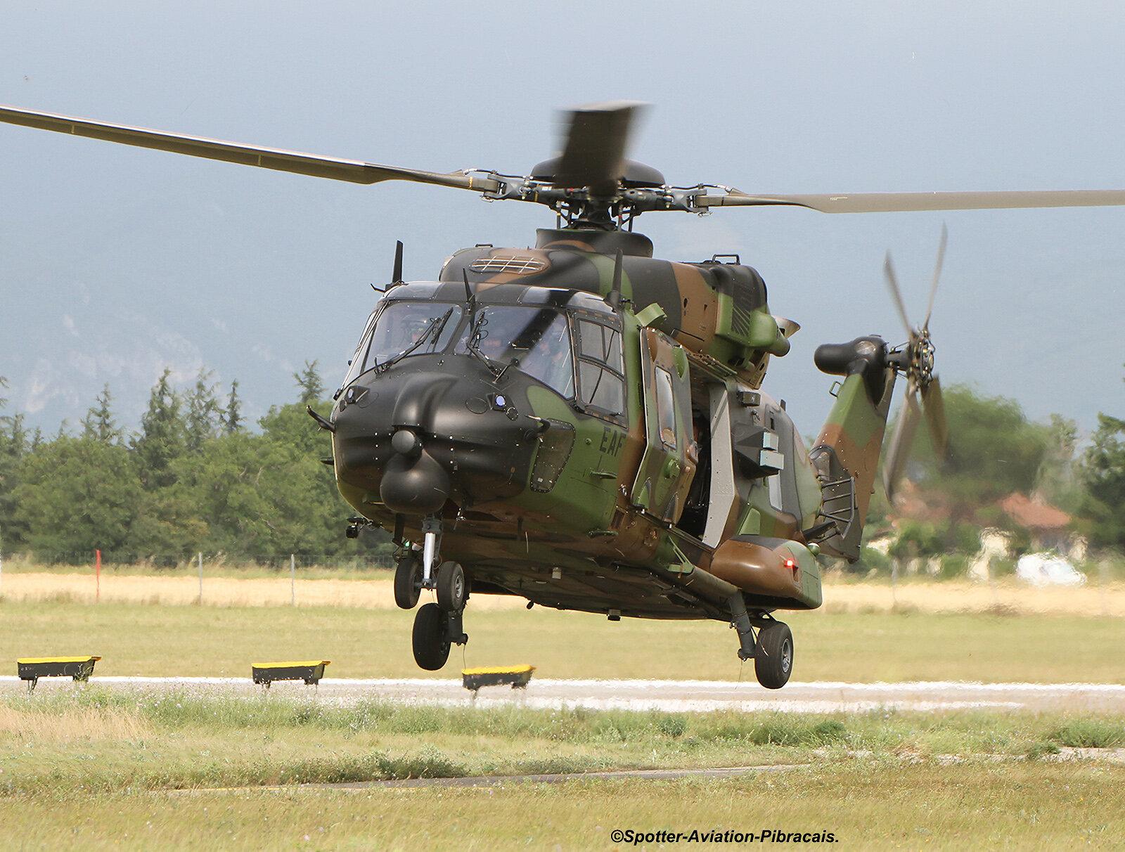 France-Army (French-Army)