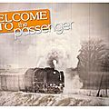welcome-to-the-passenger