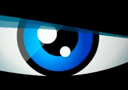 Secret_Story_3_inscrivez_vous_des_maintenant___closer_news_xlarge