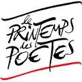 Printemps des poètes : affichez vos poèmes