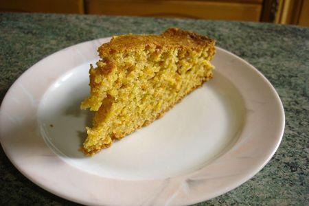 carrot cake 013