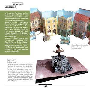 Catalogue expo Brest à Morlaix pop-up 2-44