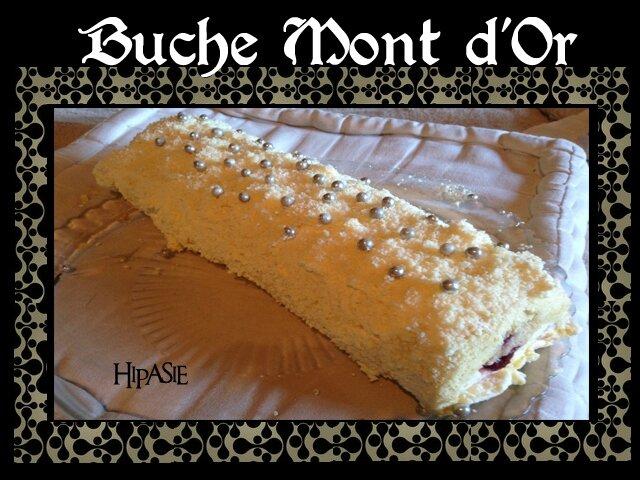 buche-felder-noel