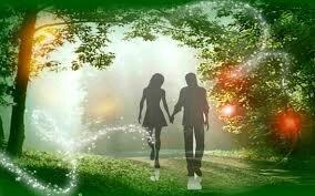 Rituel d'amour pour le mariage du maitre marabout ADJASSI