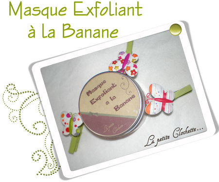 masque_exfoliant_banane
