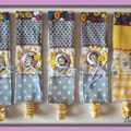 série bandeau vintage ME juin 2010