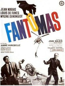 fantomas02
