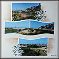 Veules-les-roses 2013 - le jardin des impressionnistes