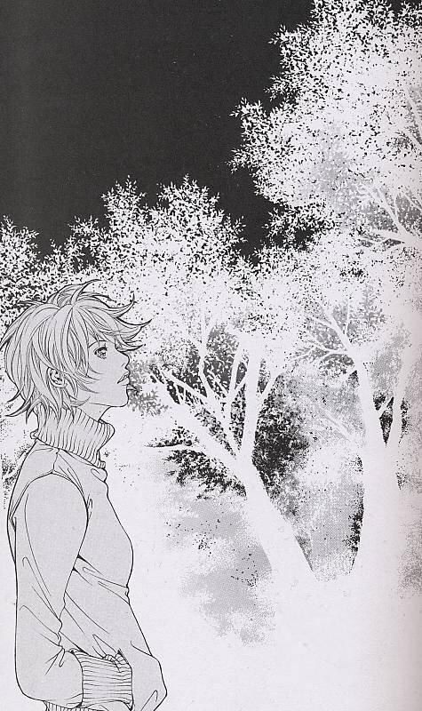 Canalblog Manga Fever003