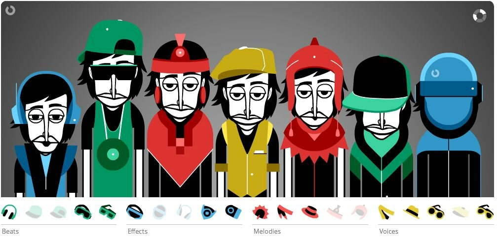 incredibox6