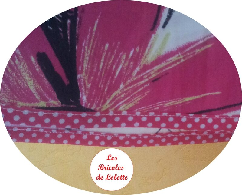 les bricoles de lolotte - datura #4e copie
