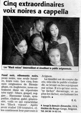 black_voices_midi_libre_29_07_2006
