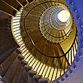 021 La spirale hyperbolique