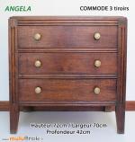 COMMODE-Angela-muluBrok