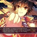 Tears to tiara ii annoncé en occident !
